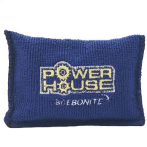 Powerhouse Grip Sack Main Image