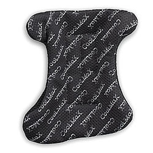 Storm Gadget Wrist Replacement Pad Left Hand Main Image