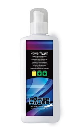 Powerhouse Power Wash 5 oz. Main Image