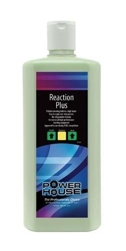 Powerhouse Reaction Plus Quart Main Image