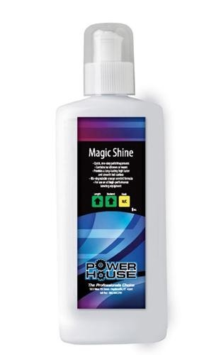 Powerhouse Magic Shine 5 oz. Main Image