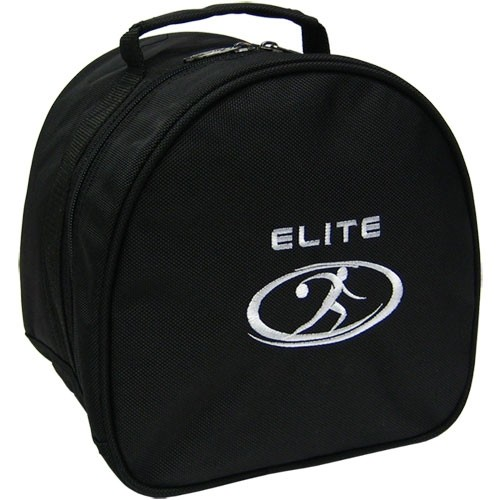 Elite Add-On Tote Black Main Image