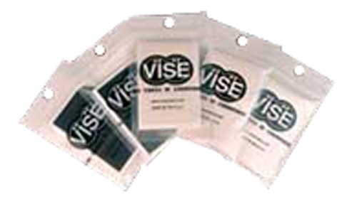 VISE Fitting Tape Black 1