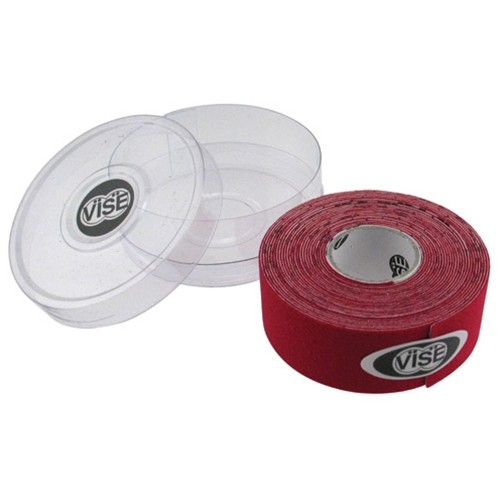 VISE Hada Patch Red Protecting Tape Main Image