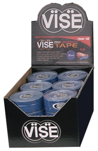 VISE V-25 Performance Tape Main Image