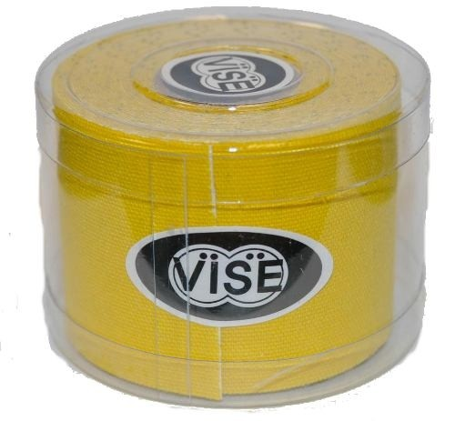 VISE NT-50 Series Protection Tape Main Image