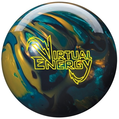 Storm Virtual Energy Main Image