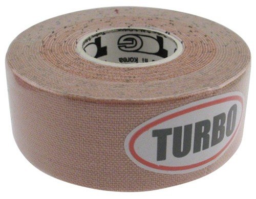 Turbo 2-N-1 Grips Fitting Tape Beige Roll Main Image