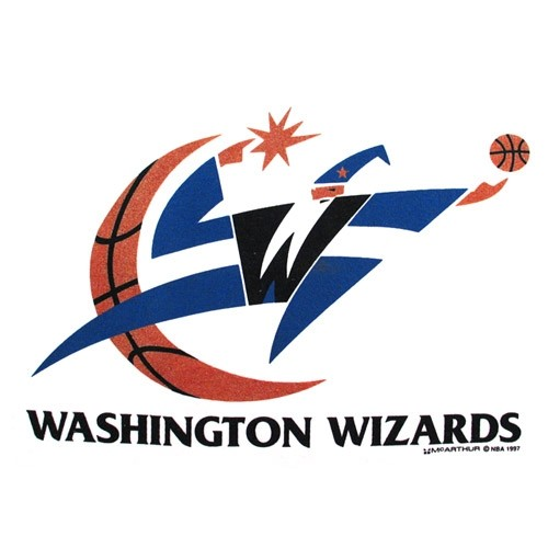 Master NBA Washington Wizards Towel Main Image