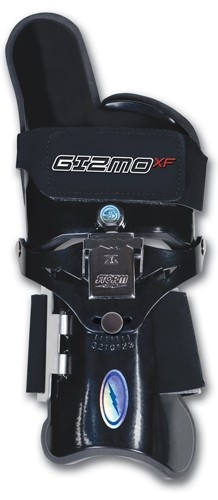 Storm Gizmo XF Right Hand Main Image