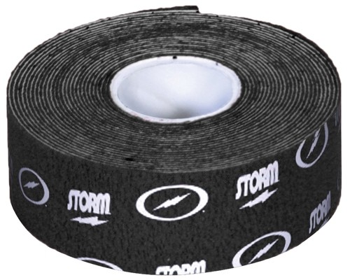 Storm Thunder Tape - Single Roll Main Image
