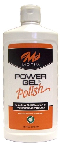 Motiv Power Gel Polish 16 oz. Main Image