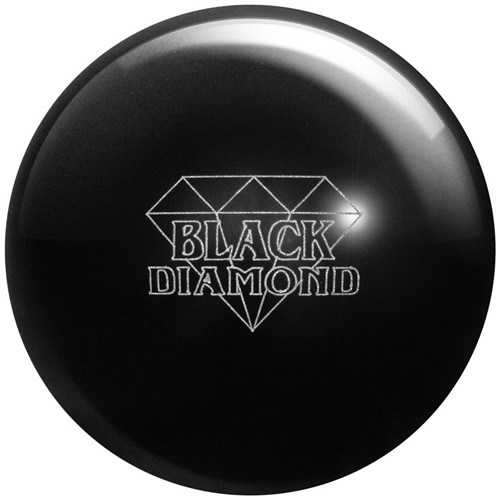 Lane Masters Black Diamond Main Image