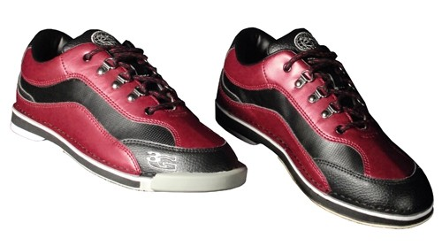 G Sport Deluxe Bowling Shoes Review