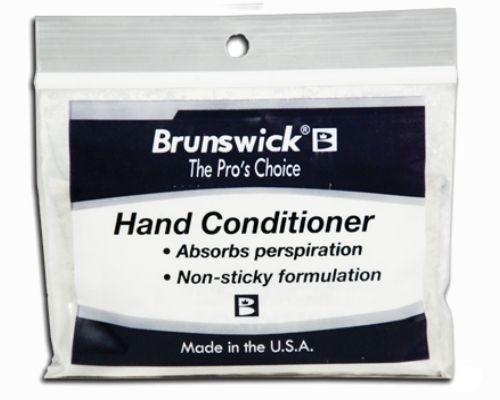 Brunswick Hand Conditioner Main Image