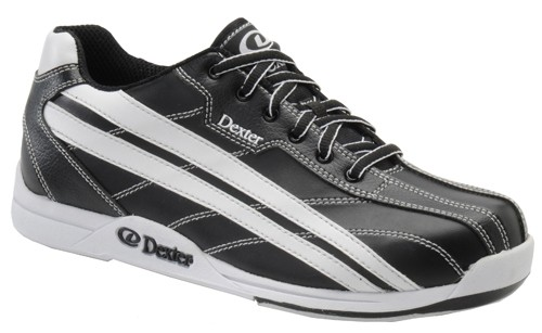 Dexter Mens Jack Bowling Shoes   FREE SHIPPING