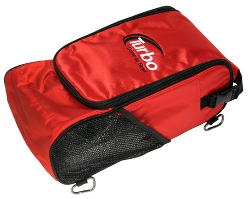 Turbo Shoe Bag Main Image