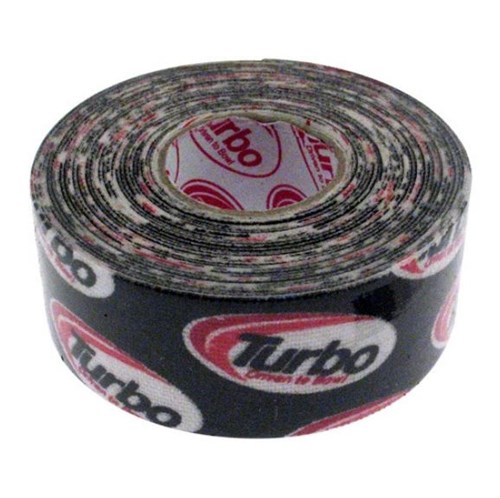 Turbo Driven to Bowl Fitting Tape Roll Main Image