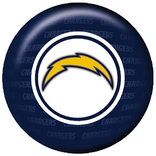 San Diego Chargers Bowling Ball: KR NFL San Diego Chargers 2011 Bowling Balls + FREE SHIPPING