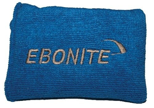 Ebonite Microfiber Grip Sack Main Image