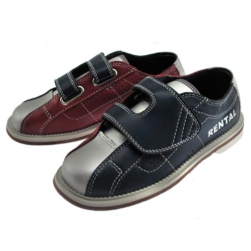 Classic Kids Rental Bowling Shoes   FREE SHIPPING