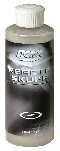 Storm Reacta Skuff 8oz. Main Image