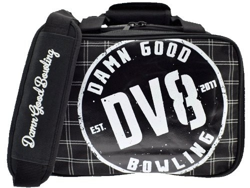 DV8 Single Tote Main Image