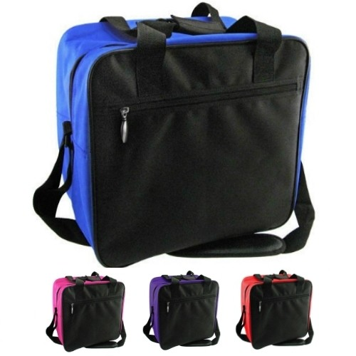 Classic Single Tote (Multiple Colors) Main Image