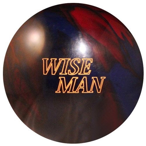 Storm Bossco & Litch Don Carter Wise Man Main Image