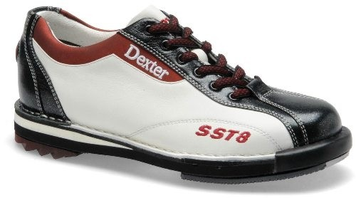 Dexter SST8 LE Women's Bowling Shoes