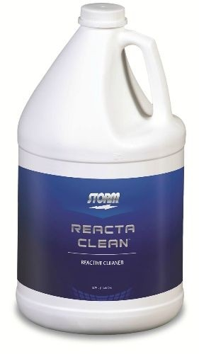 Storm Reacta Clean Gallon Main Image