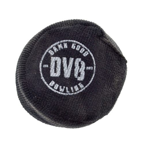 DV8 Giant Microfiber Grip Ball Main Image
