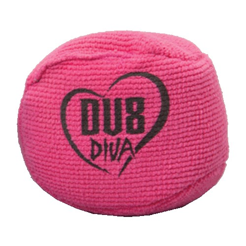 DV8 Diva Grip Ball Main Image