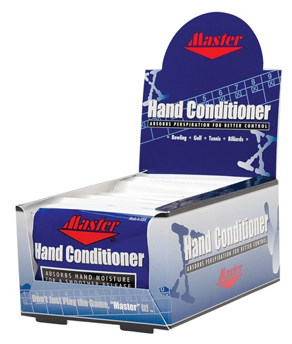 Master Hand Conditioner Dozen Main Image