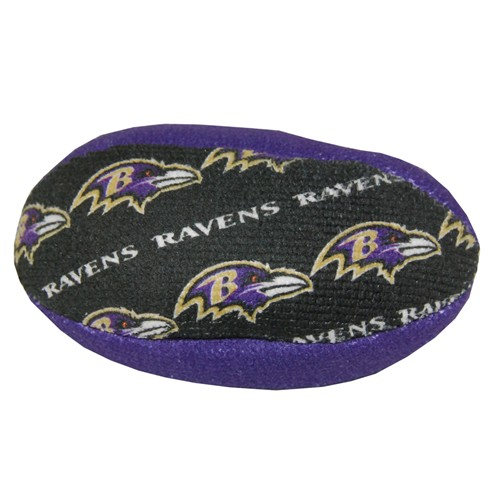 KR Strikeforce Baltimore Ravens NFL Grip Sack Main Image