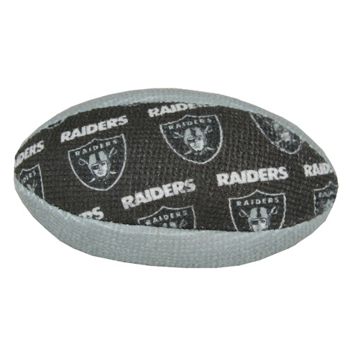 KR Oakland Raiders NFL Grip Sack Main Image