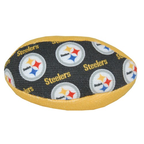 KR Strikeforce Pittsburgh Steelers NFL Grip Sack Main Image
