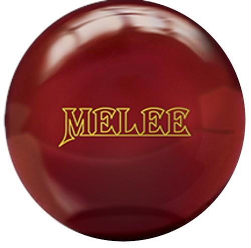 Brunswick Melee Bowling Balls + FREE SHIPPING
