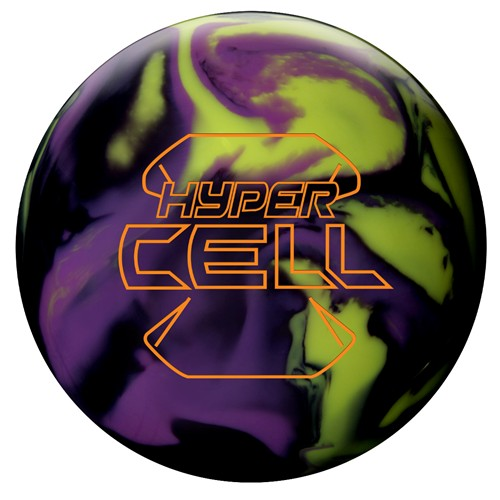 Roto Grip Hyper Cell Main Image