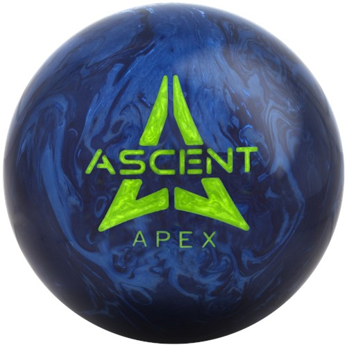 Motiv Ascent Apex Main Image