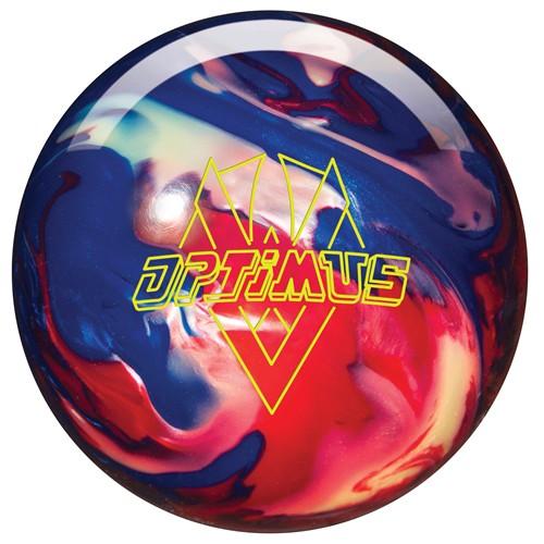 Storm Optimus Pearl Bowling Balls Free Shipping