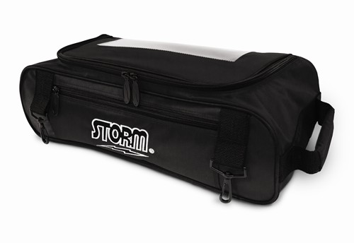 Storm Shoe Bag Black Main Image