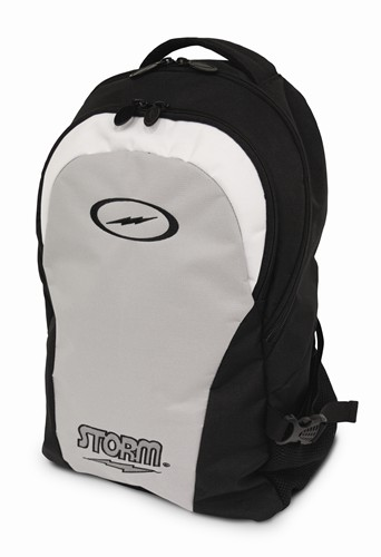 Storm Backpack Main Image