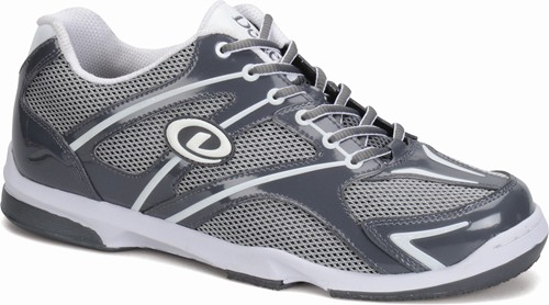 Dexter Mens Max Grey/White Right Hand Main Image