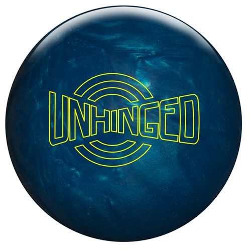 Roto Grip Unhinged Bowling Balls Free Shipping