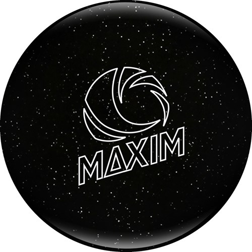 Ebonite Maxim Night Sky Main Image