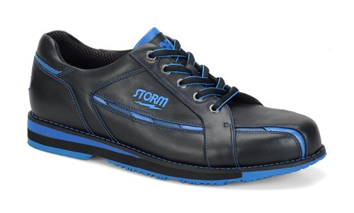 Storm Mens SP 800 Black/Blue Right Hand Main Image