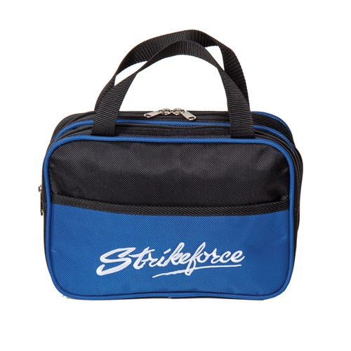 KR Strikeforce Royal Flush Accessory Bag Main Image