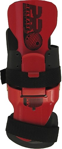 Pro Release Wrist Support Small/Medium Right Hand Main Image
