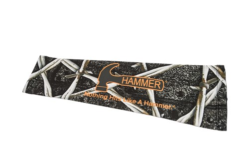 Hammer Compression Sleeve Main Image